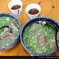20130225東佳牛肉麵館5