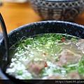 20130225東佳牛肉麵館8
