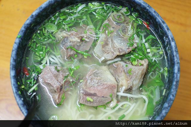 20130225東佳牛肉麵館9