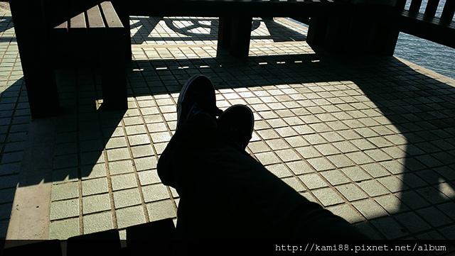 IMAG0792.jpg