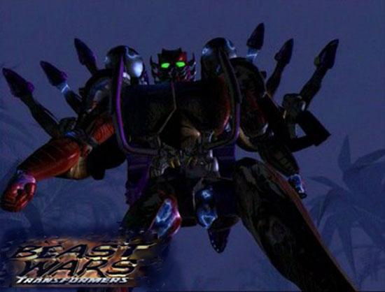 Rampage-Beast Wars 1.jpg