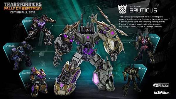 bruticus