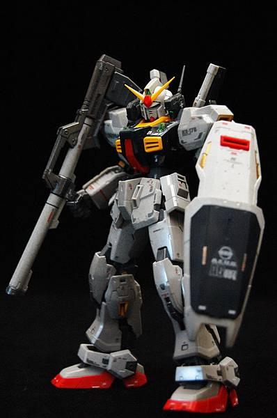 MK II3.jpg
