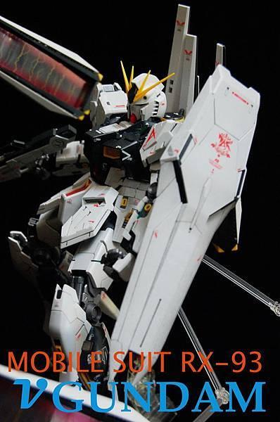 RX-93 V.jpg