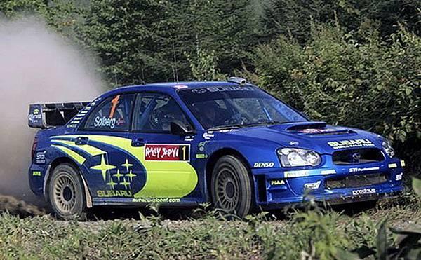 WRC 2004.jpg
