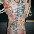 刺青圖-鯉魚~.jpg