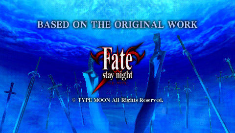 Fate-Extra-ending-screen