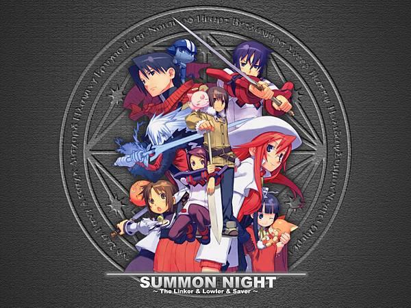 summon3.1