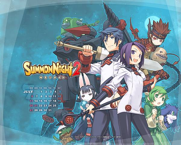 summon-night-summon-night-series-E3-82-B5-E3-83-A2-E3-83-B3-E3-83-8A-E3-82-A4-E3-83-88-25306394-1280-1024
