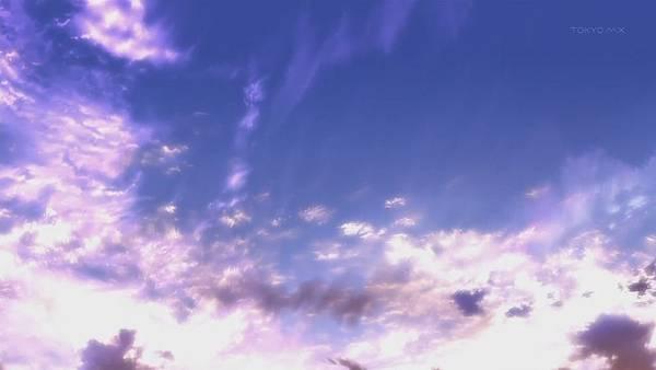 [KTXP][Hana-Saku_Iroha][26][GB_BIG5][AVC_AAC][720p][END](3595BC9B)[21-44-03]