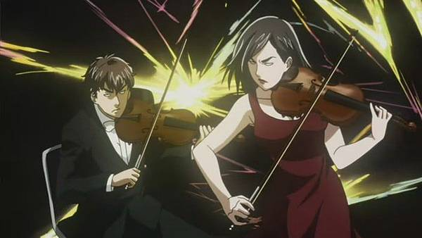 [PSS][Nodame_Cantabile_Anime][GB]22[(032391)00-25-08].JPG