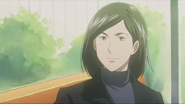 [PSS][Nodame_Cantabile_Anime][GB]13[(013789)00-39-07].JPG