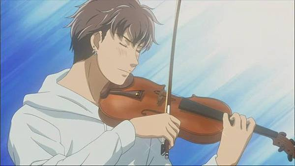 [PSS][Nodame_Cantabile_Anime][GB]21[(007600)00-08-58].JPG