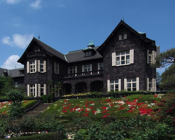Kyu-Furukawa_Tei_(House).jpg
