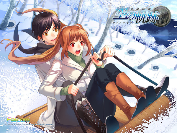 winter2009_soras.jpg