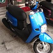 ZG062-1.JPG