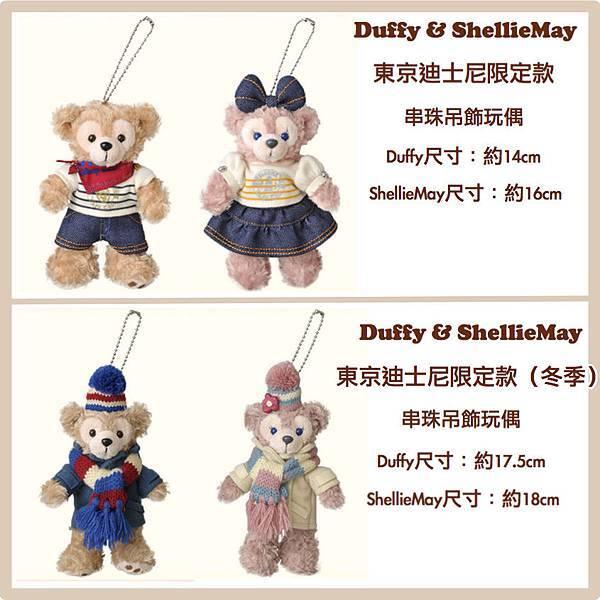 Duffy-007-1