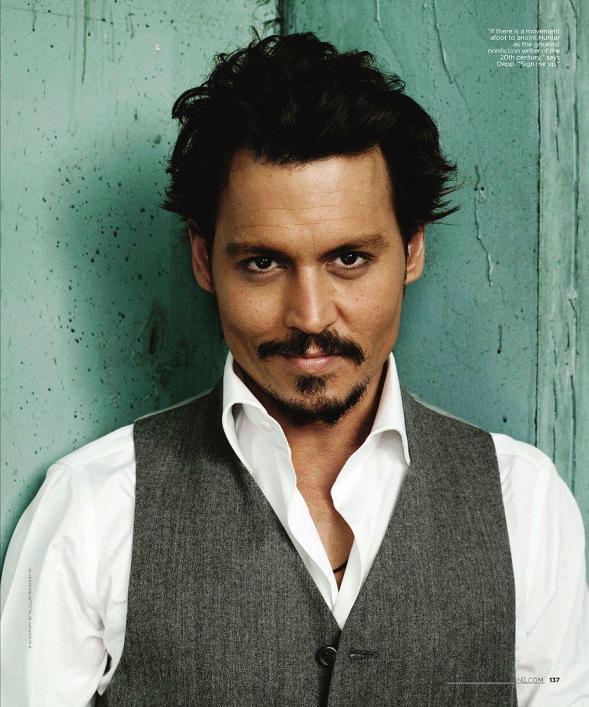 Johnny-Depp-johnny-depp-34330259-589-707.jpg
