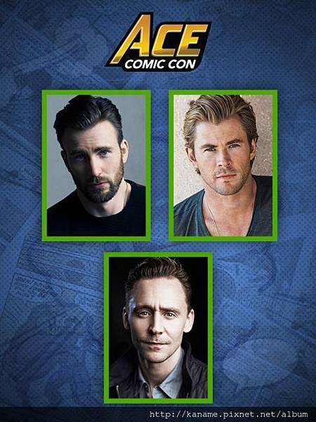 trio_evans-hemsworth-hiddleston_hero