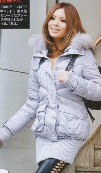 Spiral Girl_down jacket_17640.jpg