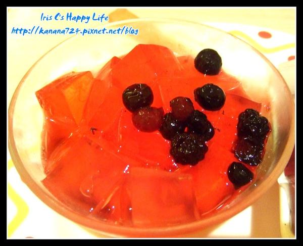 草莓果凍.jpg