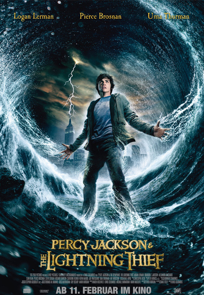watch-percy-jackson-the-olympians-the-lightning-thief-2010-movie-online.jpeg