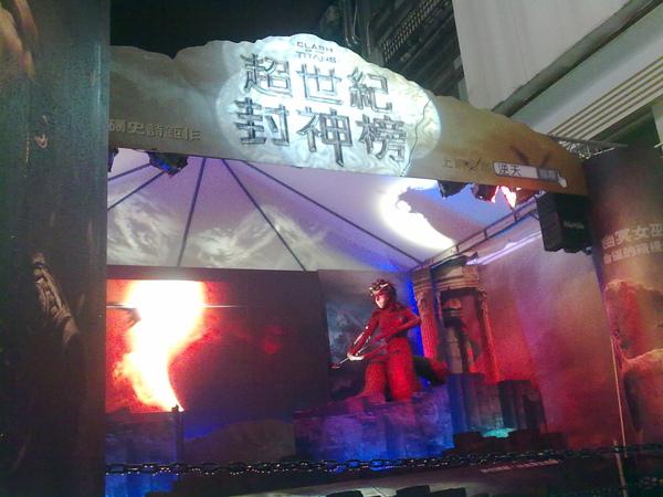 20100218689.jpg