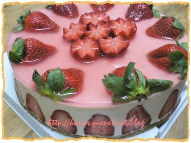 stewberry cheese cake.jpg