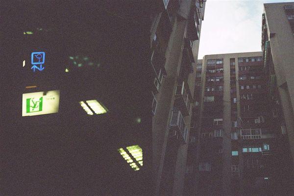 Photo31_7.jpg