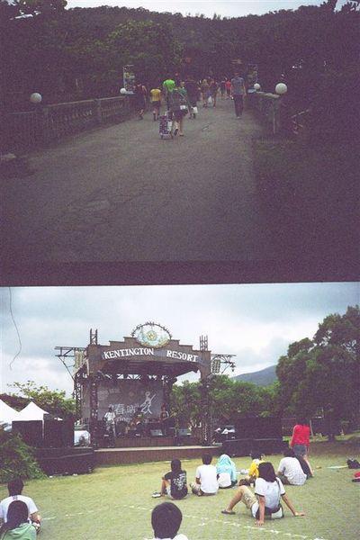 Photo14_24.jpg