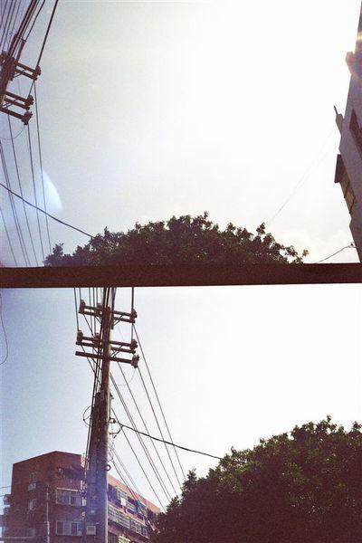 Photo22_16.jpg