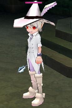 mabinogi_2007_07_05_007.jpg