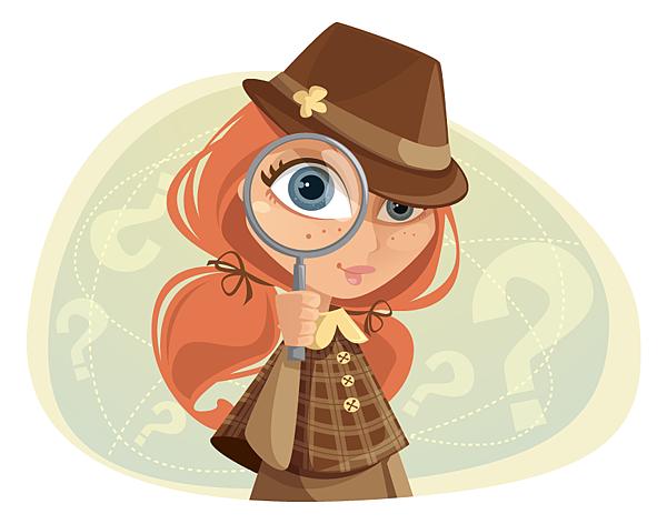 Detective_Girl.png