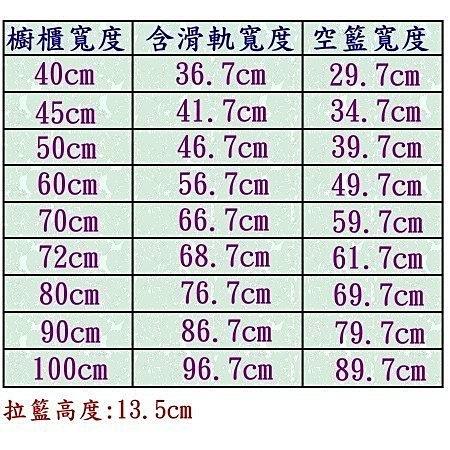 e78fffe3-cca3-4385-92d1-f10a82a10719.jpg