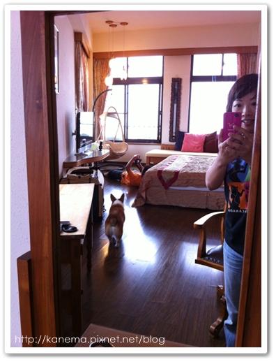 PhotoSender_20110726_100131846.jpg