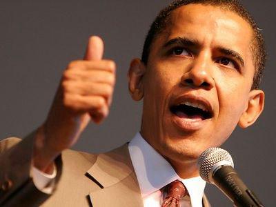 barack_obama-779027.jpg