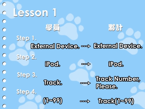 lesson1_1.jpg