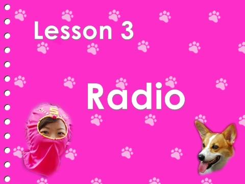lesson3.jpg