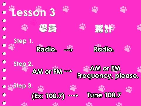 lesson3_1.jpg