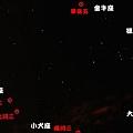 星_冬季大橢圓.JPG