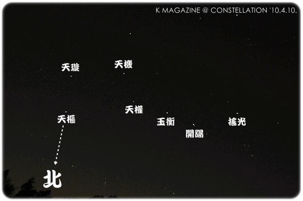 00北斗_name.JPG