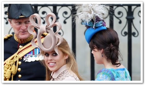 01Princess Beatrice and Eugenie.jpg