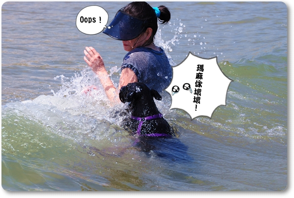 DSC_5400.JPG