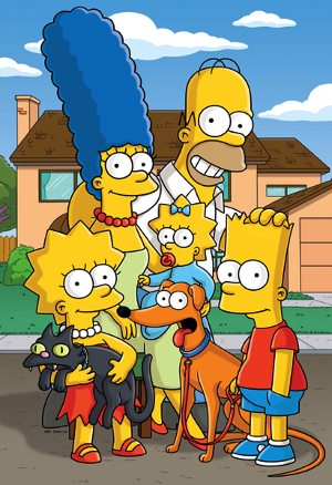 Simpsons_FamilyPicture.png