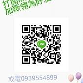 line code.jpg