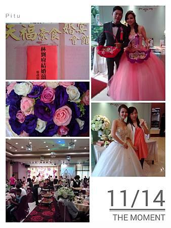 IMG_20151115_001451