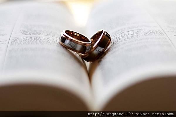ring-2407552_960_720.jpg
