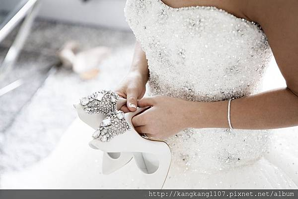 wedding-2589802_960_720.jpg