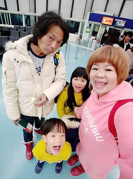 SelfieCity_20180227011116_org.jpg