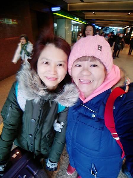 SelfieCity_20180227011857_org.jpg